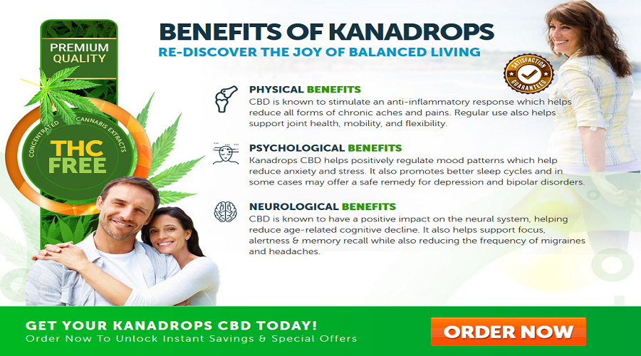 Benefits-Of-Kanadrops-CBD