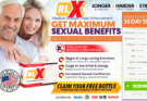 RLX-Male-Enhancement-Order-Form