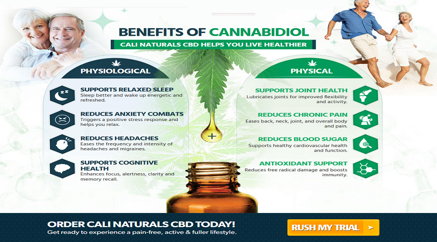 Benefits-Of-Cali-Naturals-CBD