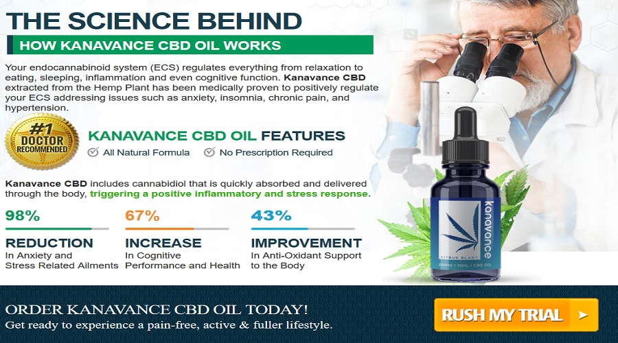 How-Kanavance-CBD-Oil-Works