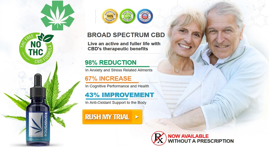 Kanavance-CBD-Oil-Order-Trial