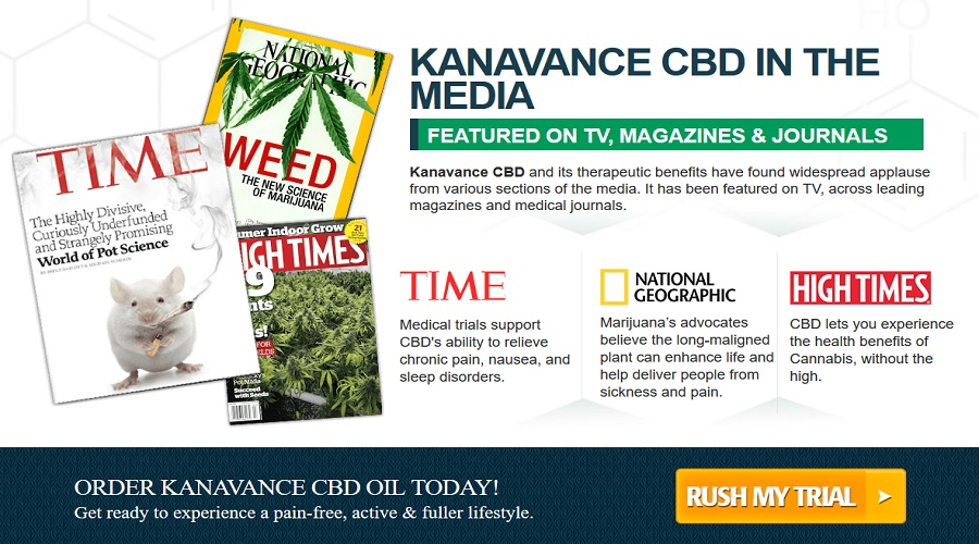Kanavance-CBD-Oil-Reviews