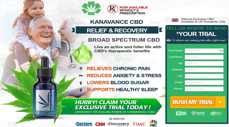 Kanavance-CBD-Order-Form