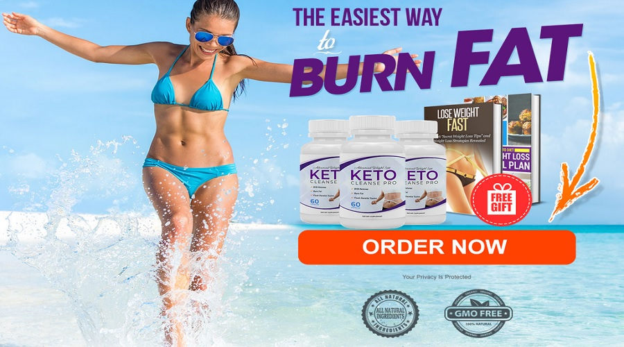 Keto-Cleanse-Pro-Order-Now