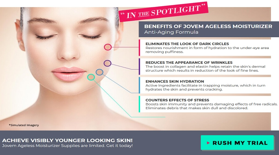 Benefits-Of-Jovem-Cream