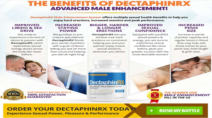 Benefits-of-DectaphinRX