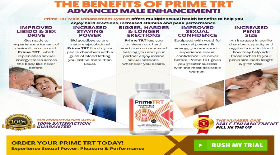 Benefits-Of-Prime-TRT