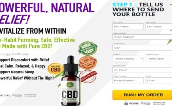 Pure-Isolate-CBD-Oil-Order-Form