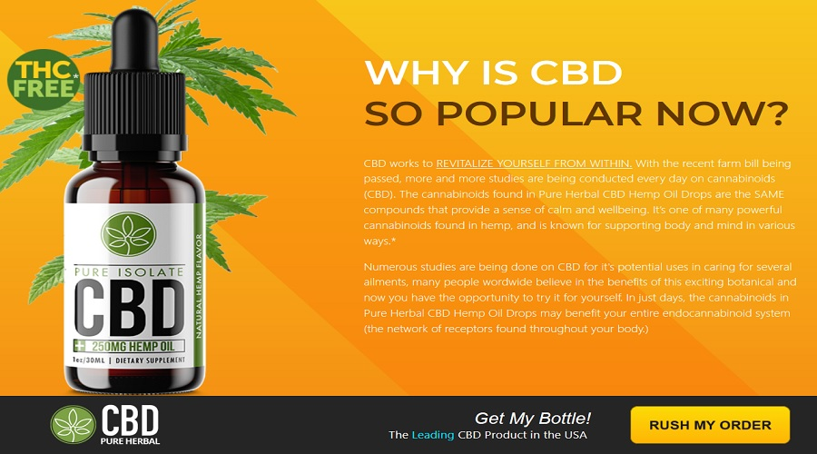 Pure-Isolate-CBD-Oil-Reviews