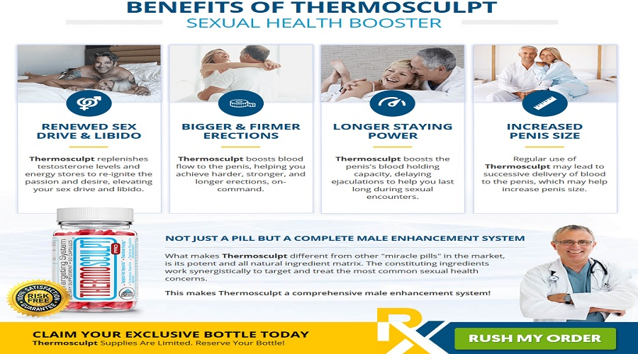 Benefits-of-Thermosculpt-Pro