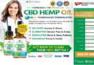 Natures-Method-CBD-Order-Form