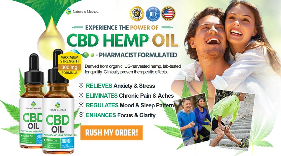 Natures-Method-CBD-Order-Now
