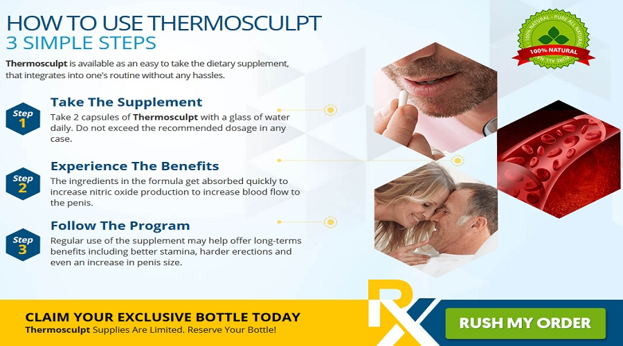 Thermosculpt-Pro-How-To-Use