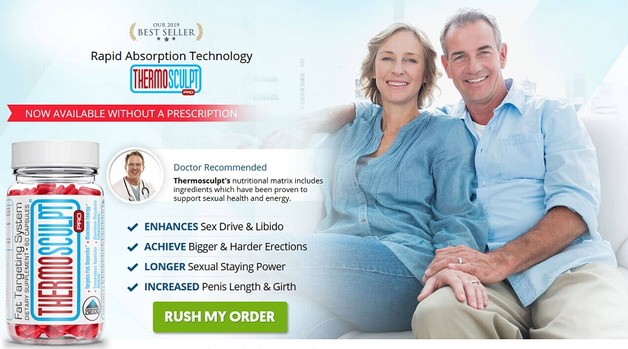 Thermosculpt-Pro-Rush-Order