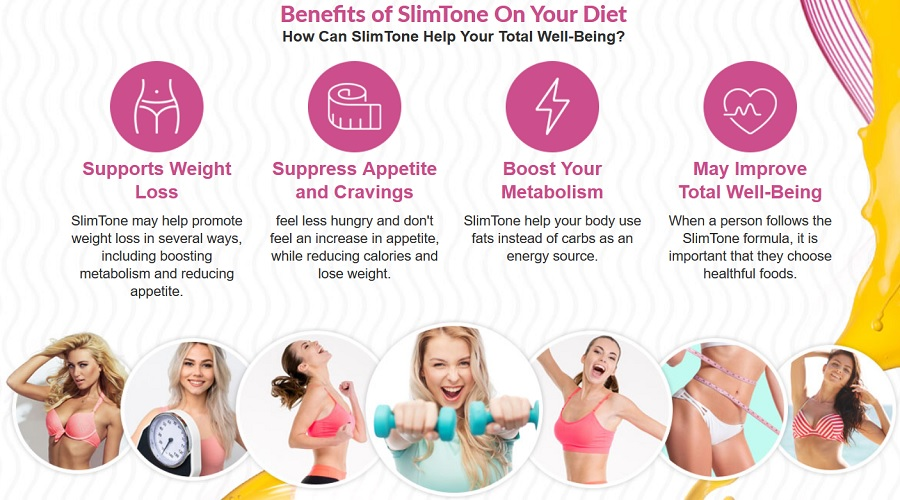 Benefits-Of-Slim-Tone-Keto