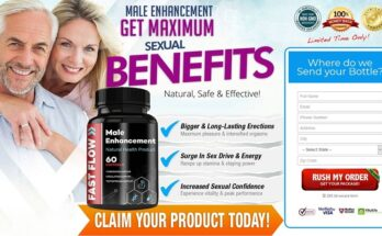Fast-Flow-Male-Enhancement-Order-Form