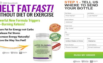 Keto-Slim-MD-Order-Form